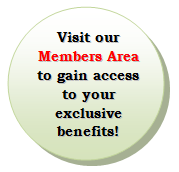 Visit Our Members Area